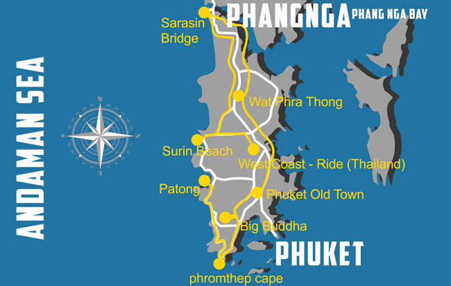 phuket hindu singles Go as you please, single friendly  staying at the surin phuket,  where time stands still, preserving the unique hindu culture of this idyllic island.